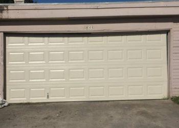 San Antonio Garage Door Repair Helotes Overhead Garage Doors