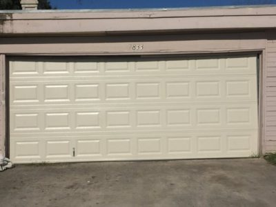 garage door maintenanceGarage Door Maintenance  Helotes Overhead Doors