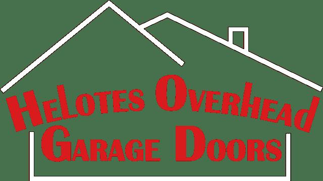 Garage Door Repairs And Installations Helotes Overhead