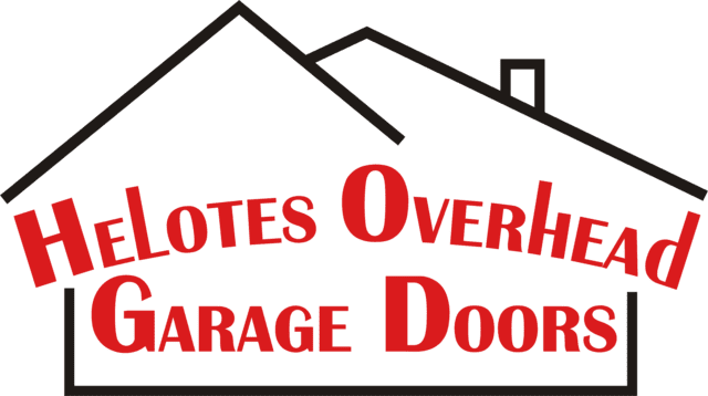 Garage Door Repair San Antonio Helotes Overhead Garage Doors
