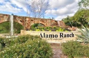 Alamo Ranch Garage Door Service Helotes Overhead Doors