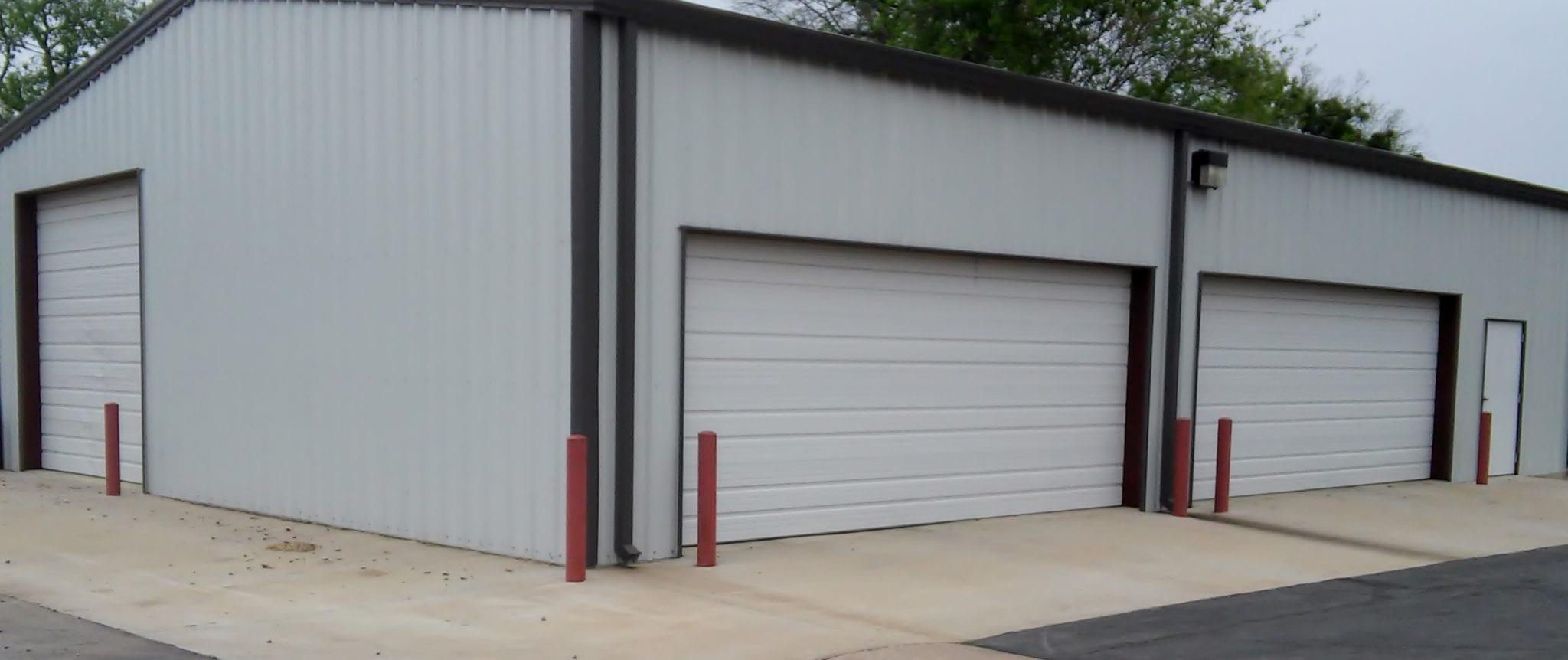 Garage Door Repair San Antonio | Helotes Overhead Garage Doors