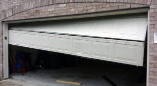 Leon Springs Garage Door Repair San Antonio Boerne