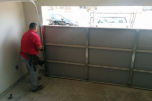 Garage Door Repair Installation San Antonio Boerne Helotes