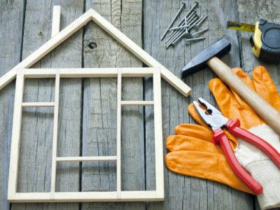 San Antonio Remodeling Contractor Services Helotes Boerne