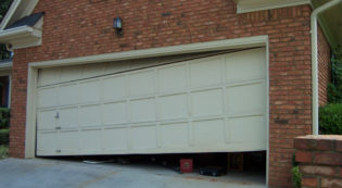 San Antonio Medical Center Garage Door Repair Service Maintenance Installation