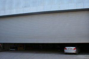 San Antonio Custom Garage door specialist affordable boerne dominion helotes alamo heights repair maintenance