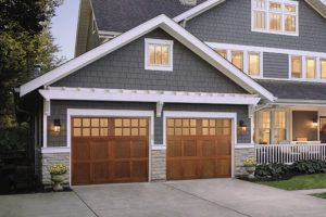 San Antonio Wood Garage Door Repair Maintenance Installation Helotes Boerne Alamo Heights
