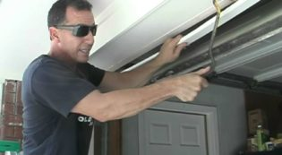 Hill Country Village Garage Door Service Installation Maintenance Repair San Antonio Alamo Heights Stone Oak