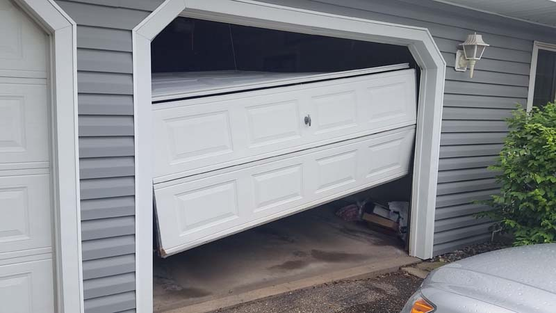 Garage Door Repair Helotes Overhead Doors
