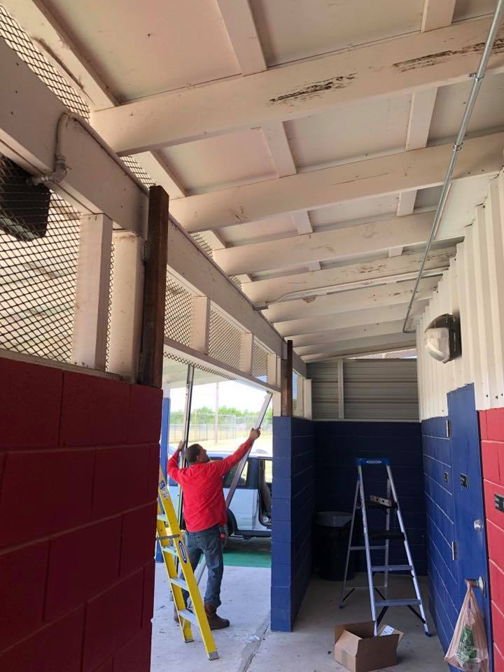 Garage door installation san antonio garage door company helotes commercial overhead door alamo heights garage door repair 78023 custom garage door 78209 78230