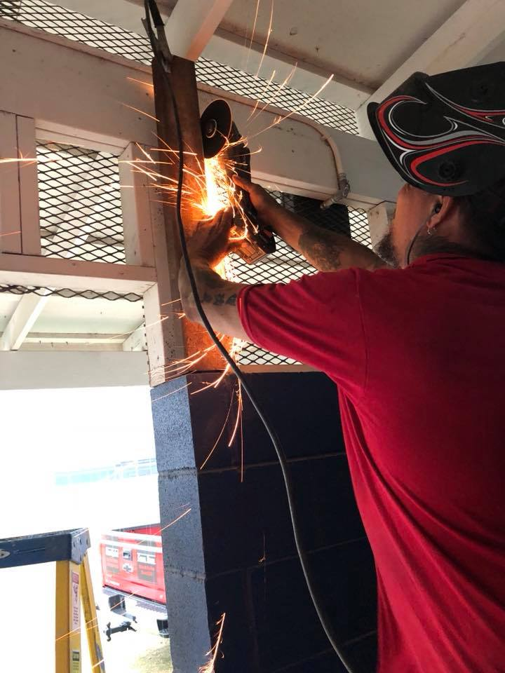 Garage door installation san antonio garage door company helotes commercial overhead door alamo heights garage door repair 78023 garage door company 78230
