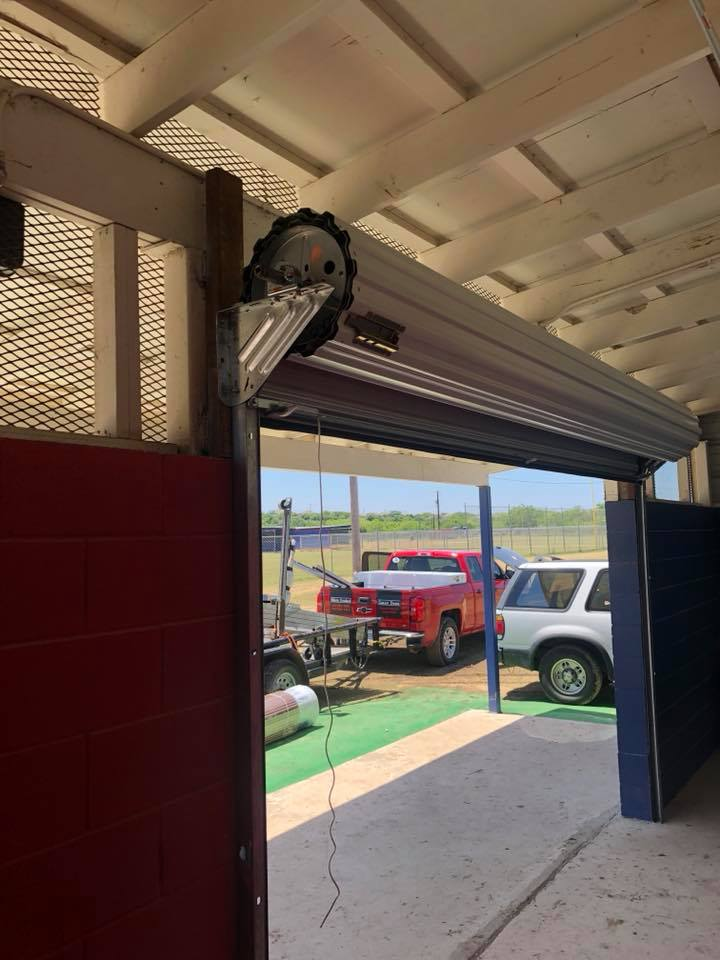 Garage door installation san antonio garage door company helotes commercial overhead door alamo heights garage door repair 78023 best rated 78230 78251