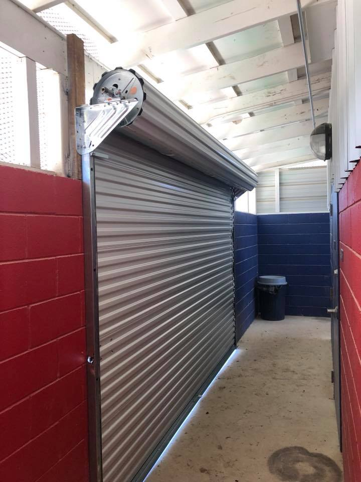 Garage door installation san antonio garage door company helotes commercial overhead door alamo heights garage door repair 78023 best affordable reliable fast maintenance