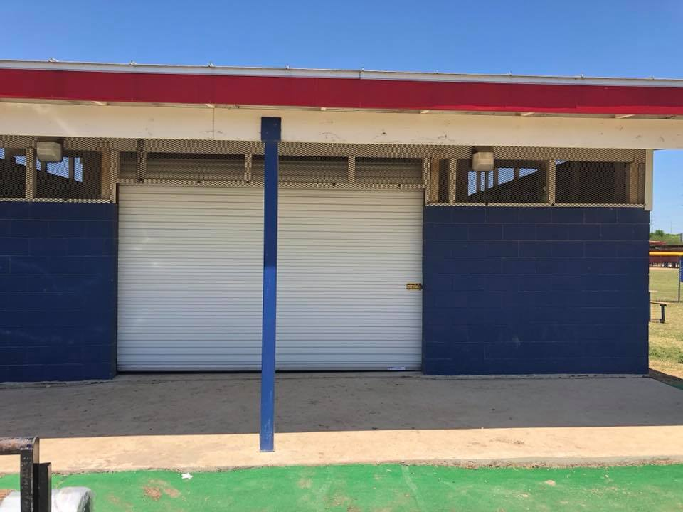 Garage door installation san antonio garage door company helotes commercial overhead door alamo heights garage door repair 78023 affordable reliable cheap fast