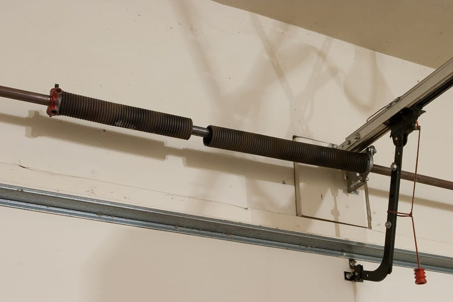 garage door springs san antonio garage torsion springs san antonio garage door repair san antonio