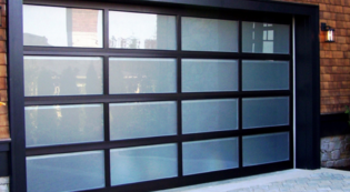 Custom Garage Door Bandera Glass Garage Door Bandera New Garage Door Bandera Garage Door Company San Antonio