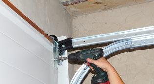 Garage Door Maintenance Bexar County San Antonio Garage Door Company