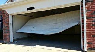 Garage Door Repair Bexar County San Antonio Garage Door Company