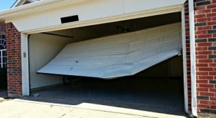 Garage Door Repair Bandera Garage Door Service Bandera Garage Door Company San Antonio