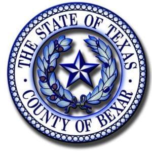 Bexar County Garage Door Service San Antonio