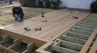 Fence Builder Bexar County Deck Builder Bexar County San Antonio Garage Door Comapny