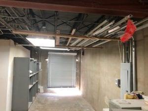commercial overhead doors san antonio commercial remodeling san antonio